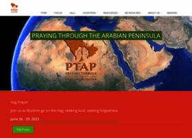 pray-ap.info
