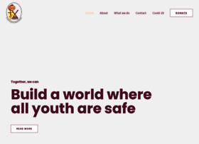 prayas-bharat.org
