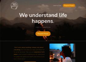 prayeronline.org.au