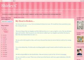 prayersformymom.blogspot.com