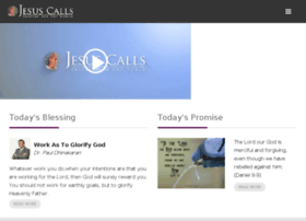 prayertoweronline.com