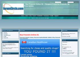 prazosin5929.forumcircle.com
