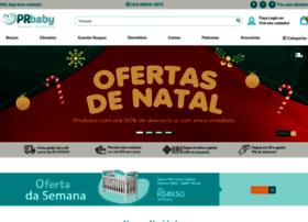 prbaby.com.br