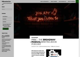 prbreakfastclub.com