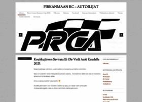 prc-autoilijat.fi