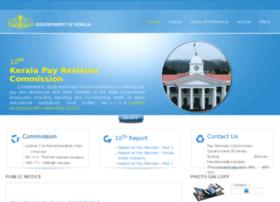 prc2014.kerala.gov.in