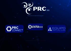 prc333.com