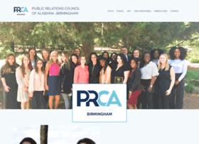 prca-b.com