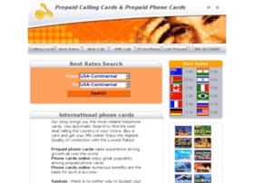 prcalls.com