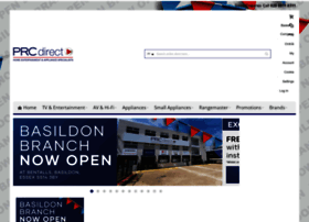 prcdirect.co.uk