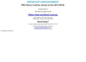 prcdirect.com.au