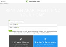 prd.apartments.com