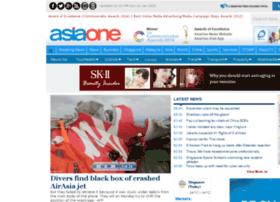 prd.asiaone.com