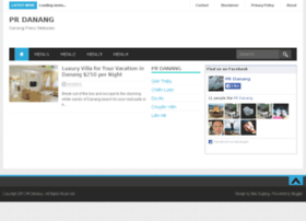 prdanang.com