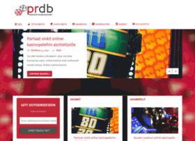 prdb.biz