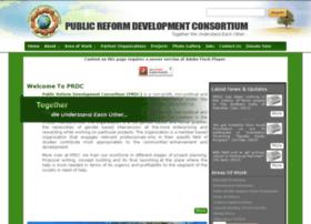 prdcngo.org