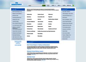 prdirectory.com.ar