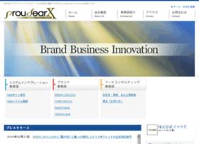 prdrx.co.jp