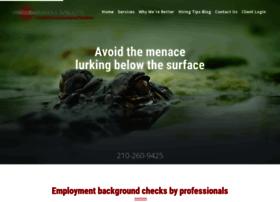 pre-employment.com