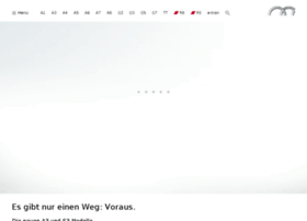 pre-origin-www.audi.de