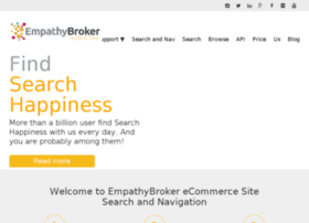 pre.empathybroker.com