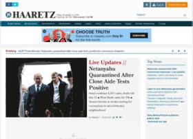 pre.haaretz.com