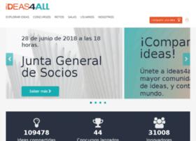 pre.ideas4all.com