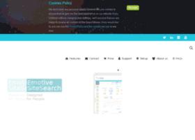 pre.search-broker.com