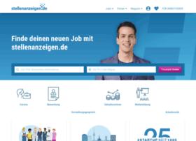 pre.stellenanzeigen.de