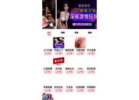 preachbetter.com