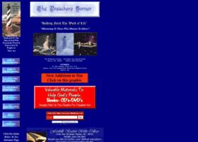 preacherscorner.org