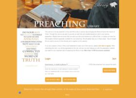 preachinglibrary.za.org