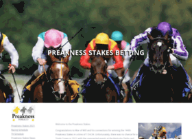 preakness-stakes.info