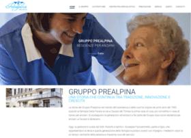 prealpina.net
