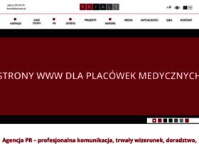 preals.pl