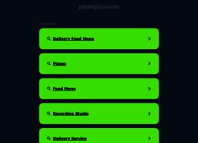 preampizza.com
