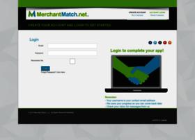 preapp.merchantmatch.net