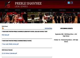 preble-shawnee.k12.oh.us