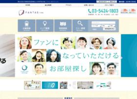 precedential.jp
