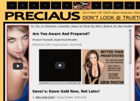 preciaus.com