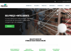 precifica.com.br