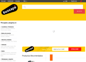 precio.buscape.com.mx
