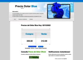 preciodolarblue.com.ar
