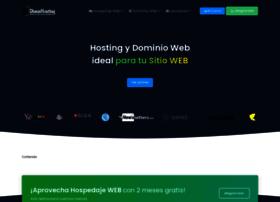 preciomoda.com