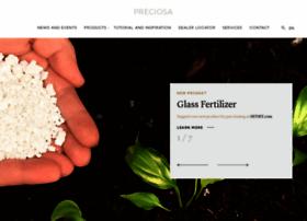 preciosa-ornela.com
