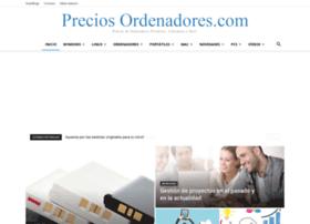 preciosordenadores.com