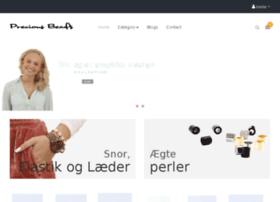 precious-beads.com