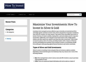 preciousmetalsirascustodian.com