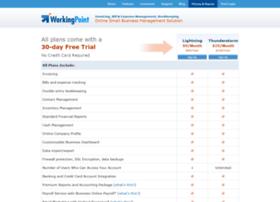 preciouspetstransportservice.workingpoint.com