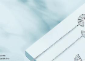 preciousplatinum.com.cn